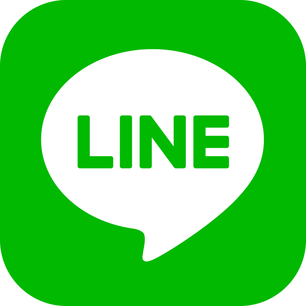 line mark