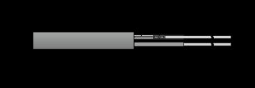 cartridge-new-pic