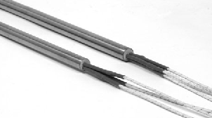 cartridge-triple-pic